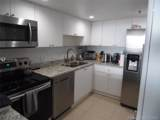 20505 Country Club Dr - Photo 16