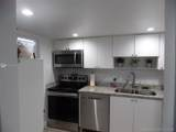 20505 Country Club Dr - Photo 17