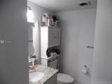 20505 Country Club Dr - Photo 25