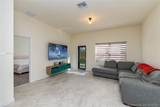 133 24th Ave - Photo 11