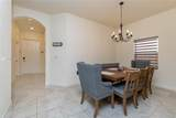 133 24th Ave - Photo 12