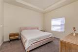 133 24th Ave - Photo 13