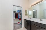 133 24th Ave - Photo 16