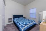 133 24th Ave - Photo 17