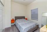133 24th Ave - Photo 18