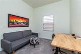 133 24th Ave - Photo 19