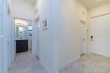 133 24th Ave - Photo 3