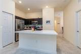 133 24th Ave - Photo 4