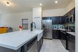 133 24th Ave - Photo 6