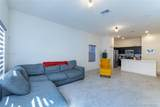 133 24th Ave - Photo 8