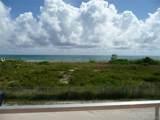 401 Ocean Dr - Photo 14