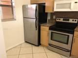 3399 Foxcroft Rd - Photo 2