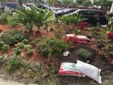 1301 Miami Gardens Drive - Photo 35