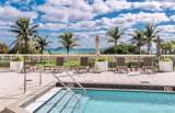 9511 Collins Ave - Photo 6