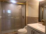 8365 152nd Ave - Photo 14