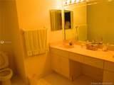 9837 30th St - Photo 7