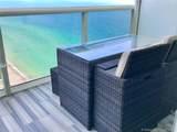 1830 Ocean Dr - Photo 21