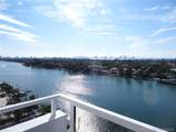 5700 Collins Ave - Photo 2