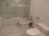 9455 Collins Ave - Photo 8