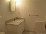 9455 Collins Ave - Photo 9