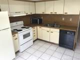 9126 123rd Ave Ct - Photo 36