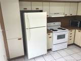 9126 123rd Ave Ct - Photo 37