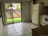9126 123rd Ave Ct - Photo 38