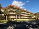 4970 Sabal Palm Blvd - Photo 1