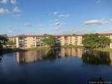 4970 Sabal Palm Blvd - Photo 11