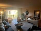 4970 Sabal Palm Blvd - Photo 3