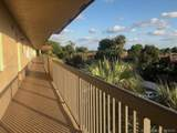 4970 Sabal Palm Blvd - Photo 39