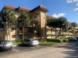4970 Sabal Palm Blvd - Photo 42