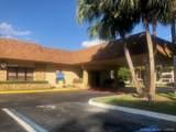 4970 Sabal Palm Blvd - Photo 43