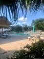 4970 Sabal Palm Blvd - Photo 45