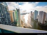 200 Biscayne Boulevard Way - Photo 6