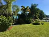3035 Riverbend Resort Blvd - Photo 15