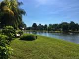 3035 Riverbend Resort Blvd - Photo 16