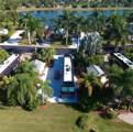 3035 Riverbend Resort Blvd - Photo 2