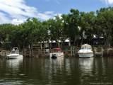 3035 Riverbend Resort Blvd - Photo 23