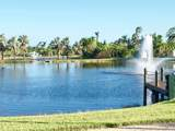 3035 Riverbend Resort Blvd - Photo 25
