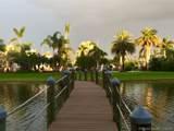 3035 Riverbend Resort Blvd - Photo 27