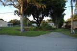 1421 Lugo Avenue - Photo 21