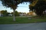 1421 Lugo Avenue - Photo 22