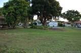 1421 Lugo Avenue - Photo 8