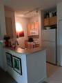 6001 70th St - Photo 2