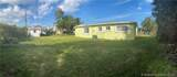 26900 142nd Ave - Photo 10