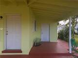 26900 142nd Ave - Photo 14