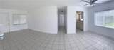 26900 142nd Ave - Photo 16