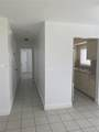 26900 142nd Ave - Photo 17