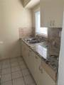 26900 142nd Ave - Photo 18
